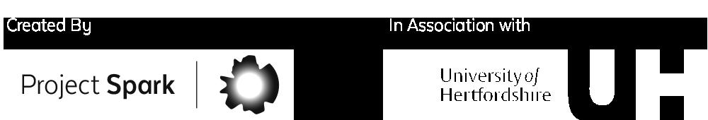 swift_ideas_logo